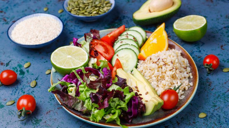 Can You Eat Quinoa On Your Low Carb Diet? Here Is The Answer!