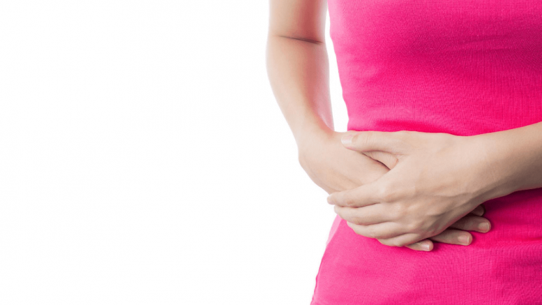 What Are The Different Types Of Appendicitis
