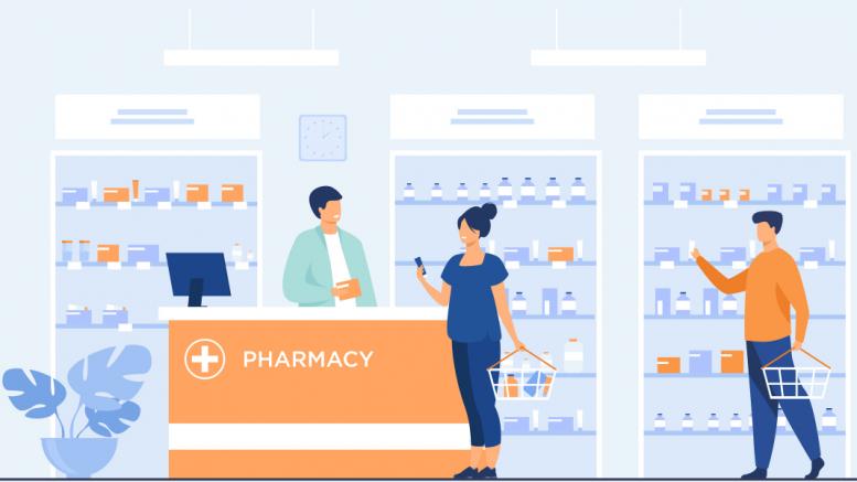 Online Pharmacy in Philippines