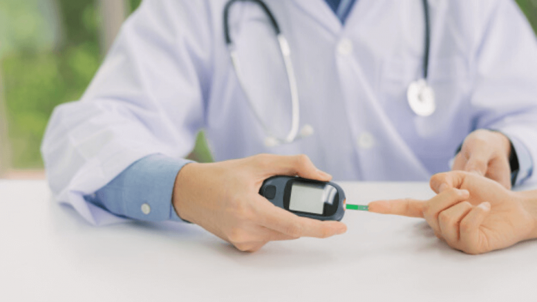 Type 2 Diabetes Symptoms, Treatment, Causes
