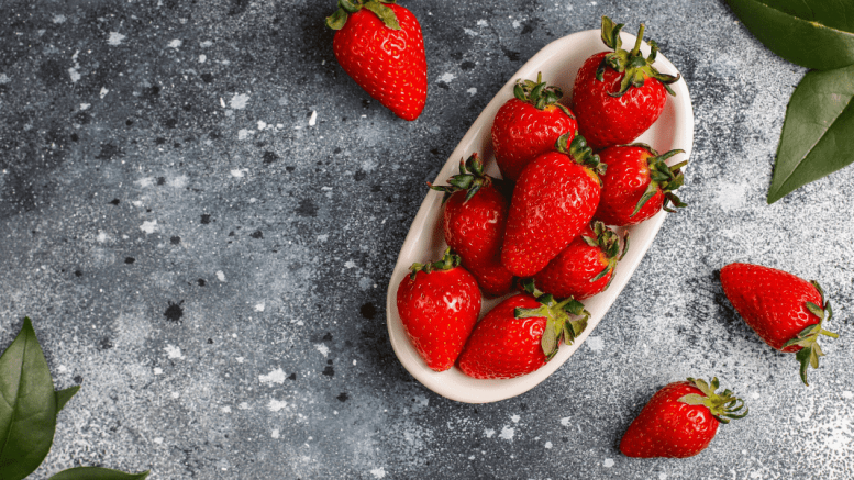 5-superfoods-to-boost-the-immune-health