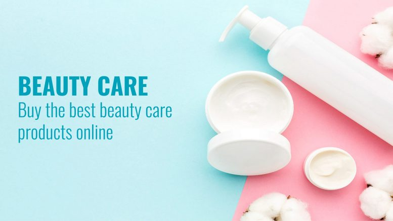 Beauty_Products _Online