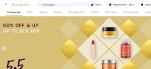 beauty_mnl -  drugstore beauty products