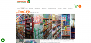 Emmaflor online drugstore in manila