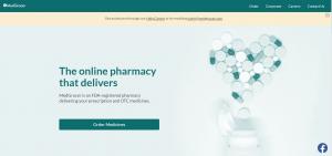 Medgrocer online drugstore for  medicine