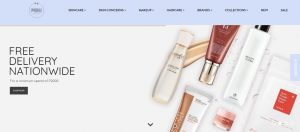 shop_pibu - beauty products