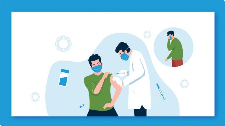 flu vaccine in philippines