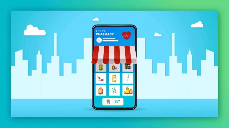 Pharmacy Apps to Order medicine online in Philippines