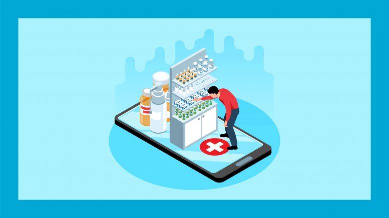 online drugstore in philippines
