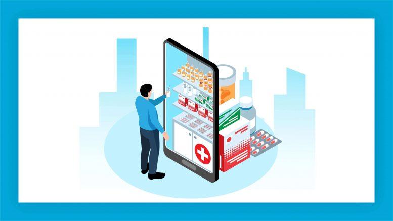 online pharmacy in quezon city