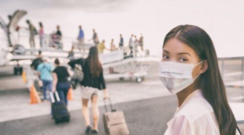 travel ban Philippines 2021