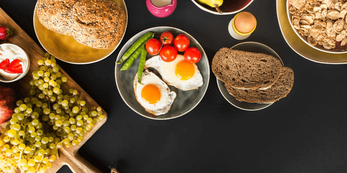 High protein and low carb diet: All you need to know about it!