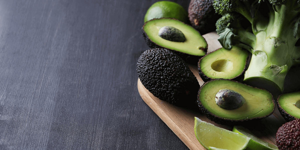 How are avocado beneficial for health?