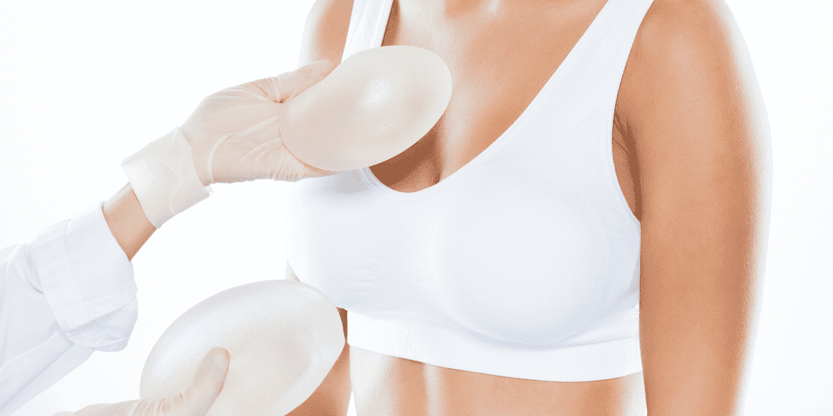 Do the Self-Breast Exam and increase your odds of early treatment