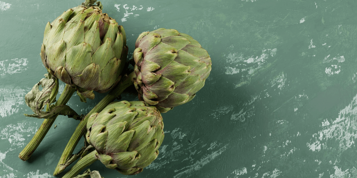 Cherimoya (Custard Apple) – What are its health benefits you should know about?