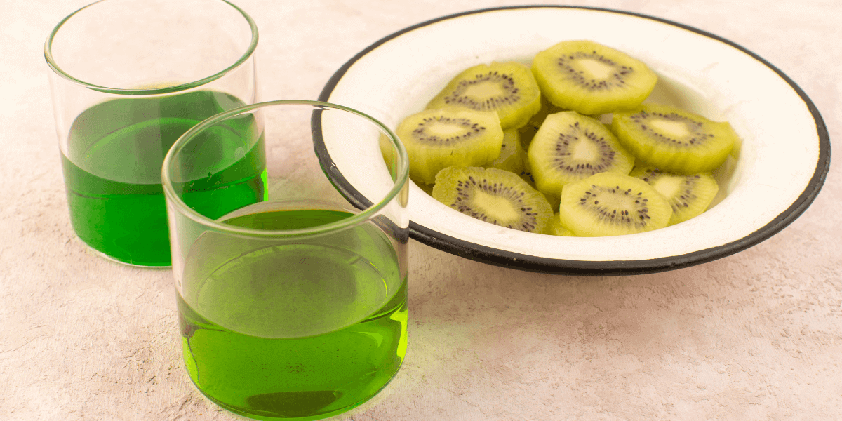 Add Kiwi in Your Regular Diet To Enjoy These Healthful Benefits