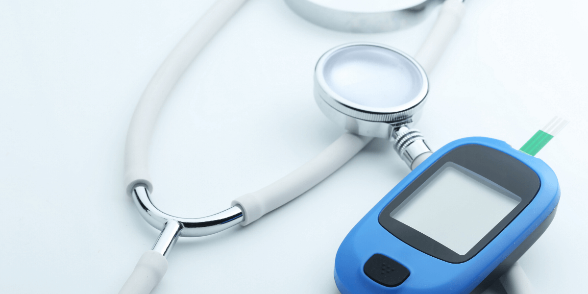 What are the symptoms, causes, and treatment for Diabetes Type 1?