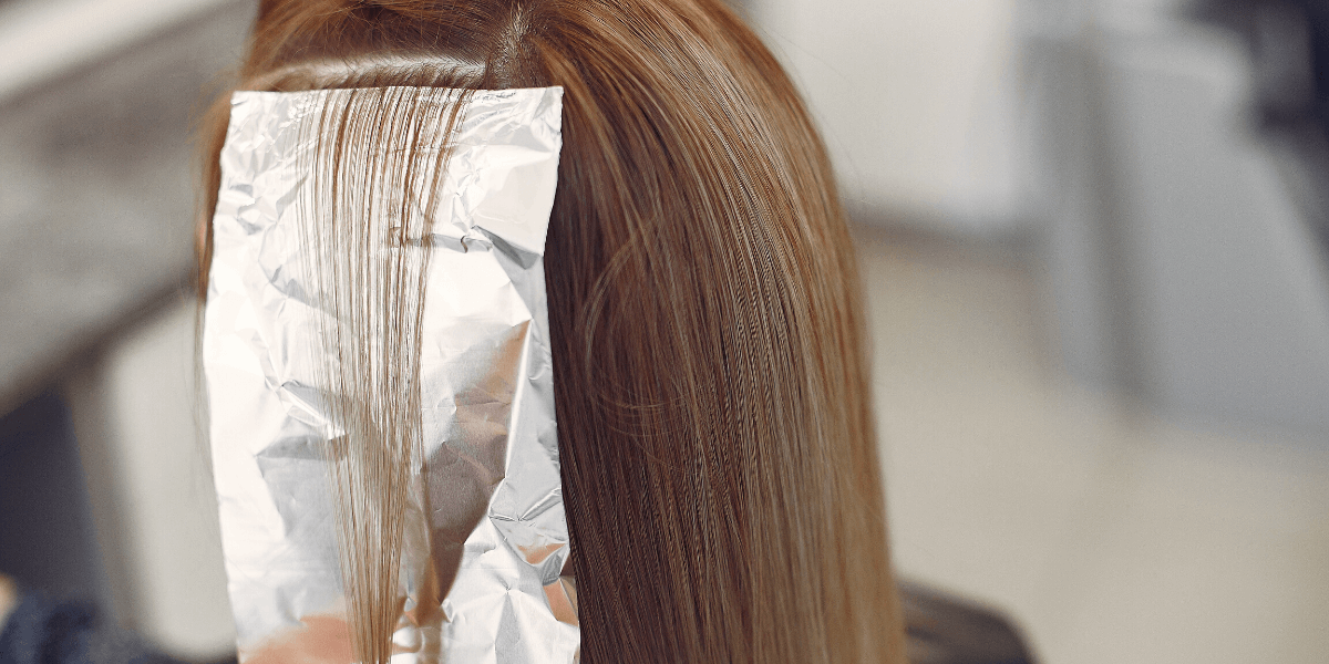 5 Latest Hair Color Ideas People are Trying in 2020