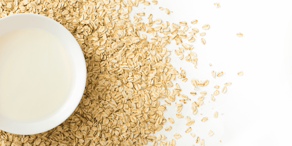 How to Choose The Right Variety of Oats?