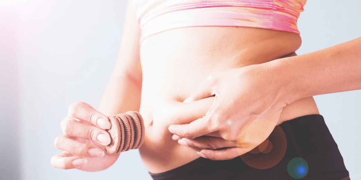 Top-Notch Beneficial Tips to Reduce The Belly Fat Naturally