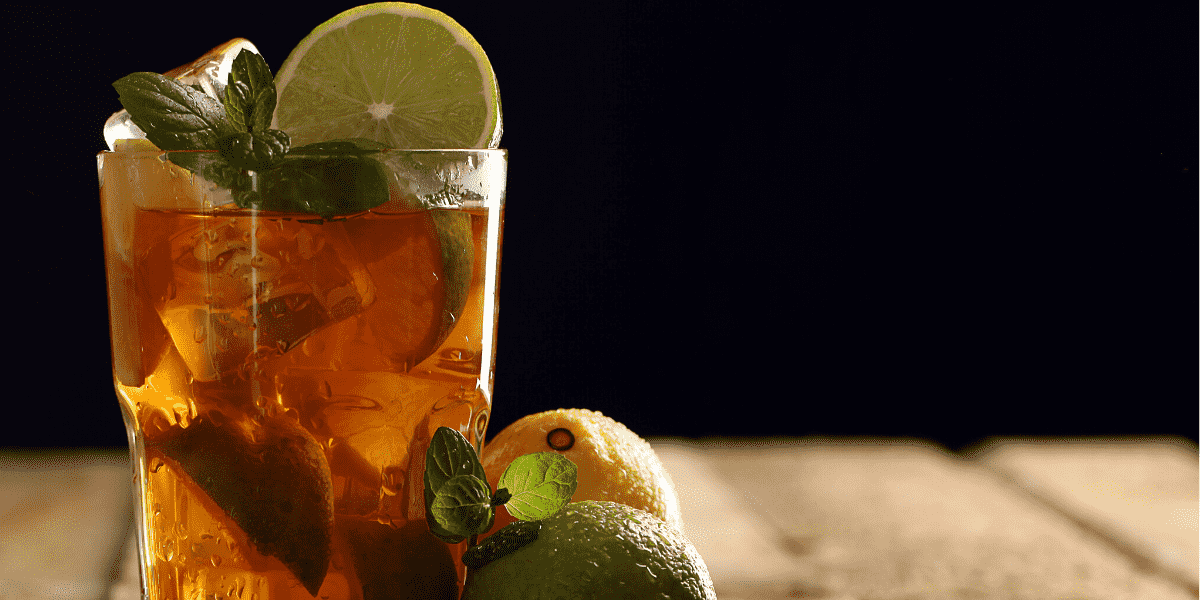 Best Drinks For Maintaining a Healthy Weight Loss Diet