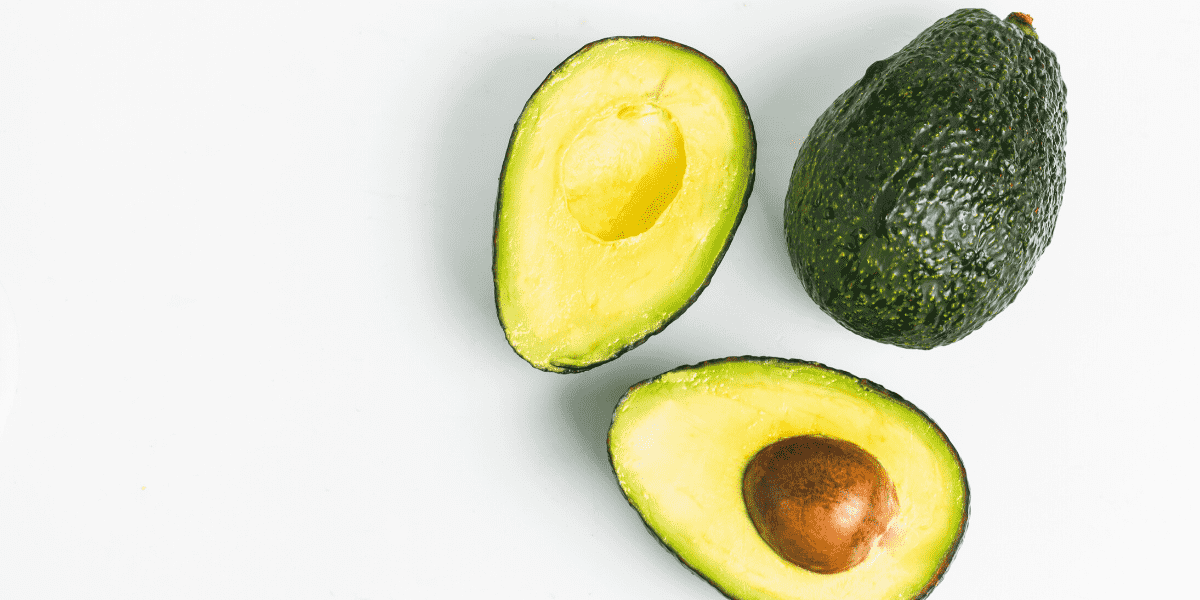 Benefits of Avocados For Your Health