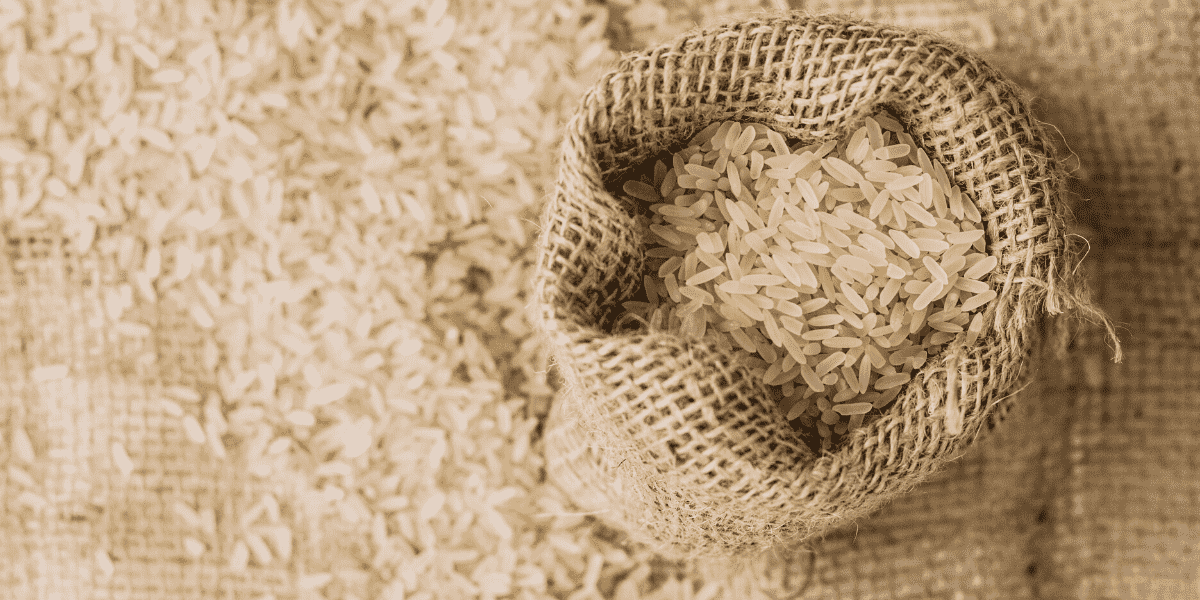 How Brown Rice Aids in Weight Loss?