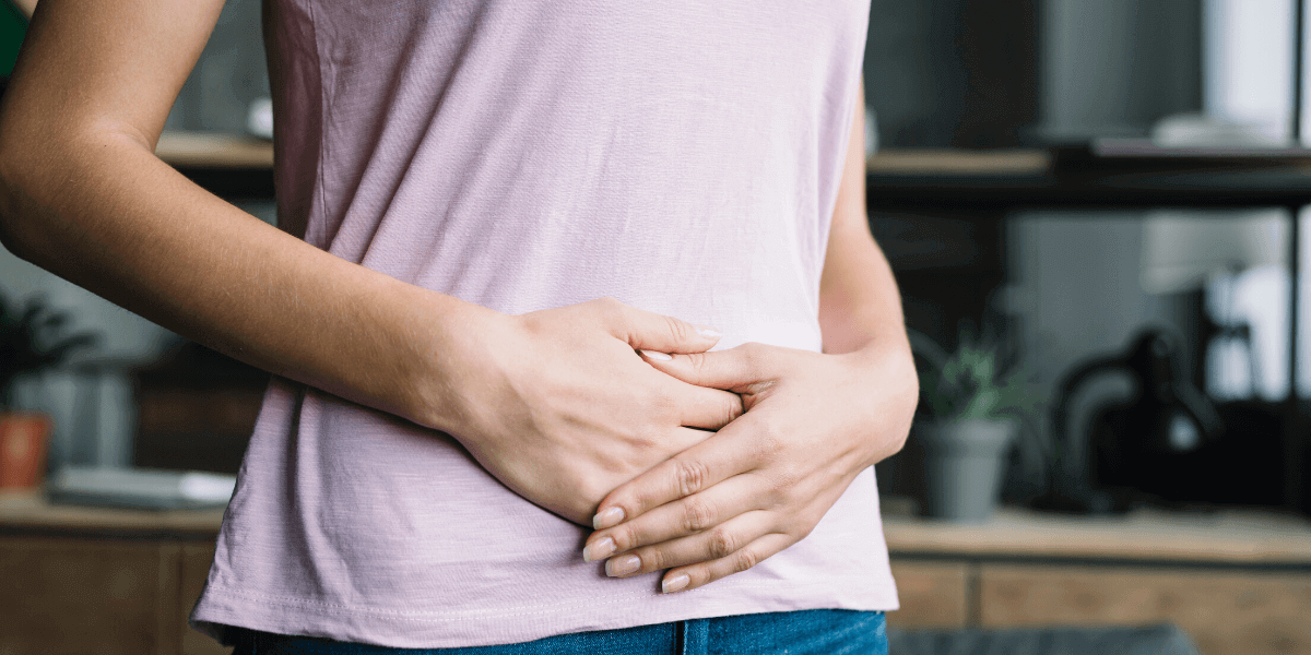 Useful Tips For a Better Digestion