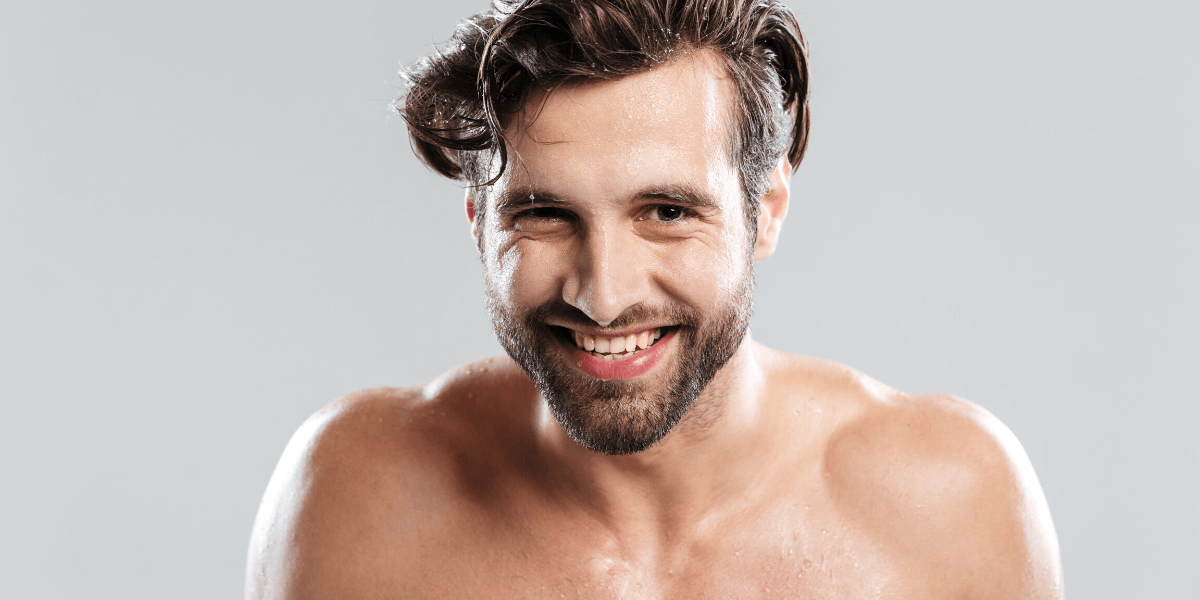 Useful Skin Care Tips For Men