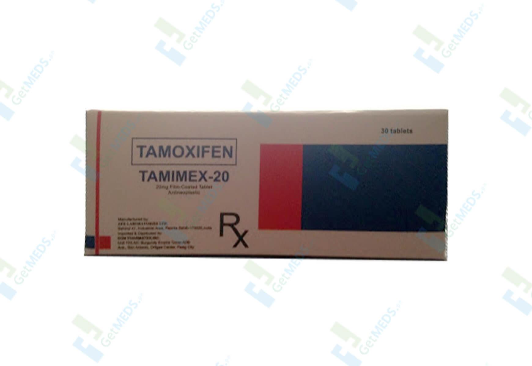 Tamimex