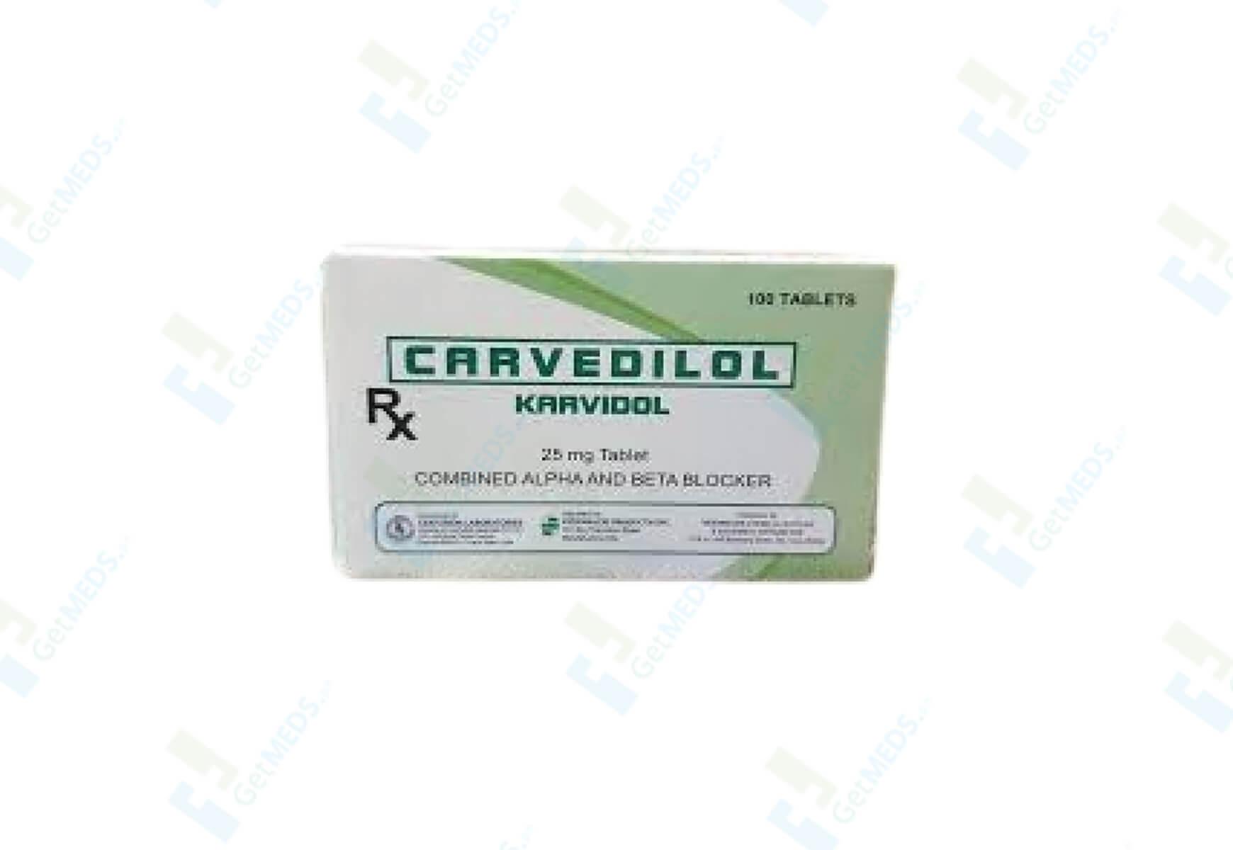 Karvidol