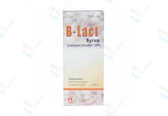 B-Lact