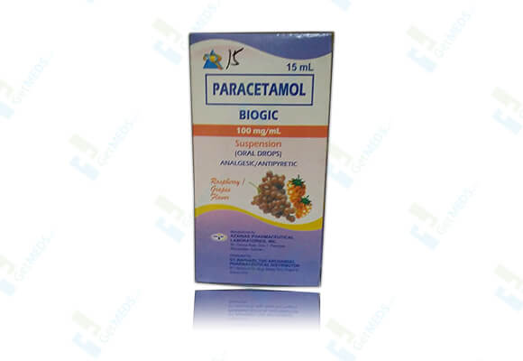 Biogic