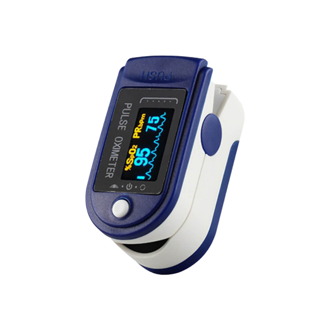 Pulse Oximeter Adult